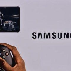 Xbox Game Pass Ultimate para los Samsung