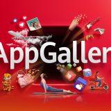 Compromiso de AppGallery con su comunidad de 2 millones de desarrolladores