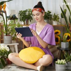 Las MatePad de Huawei se consolidan desde 2020