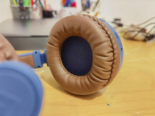 Energy Headphones 2