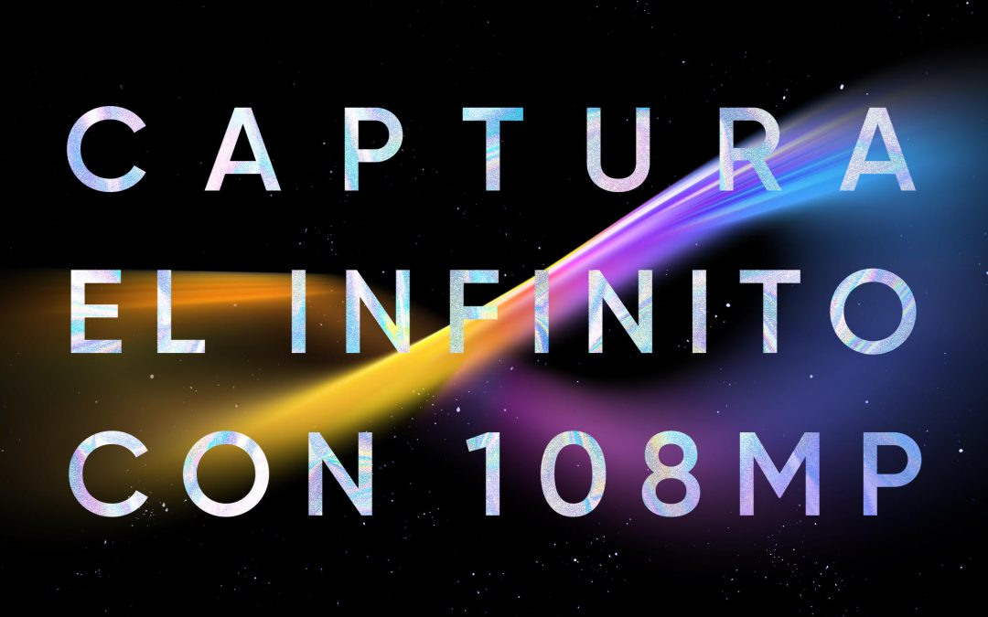 realme 8 Pro con 108MP se presentará el 24 de marzo