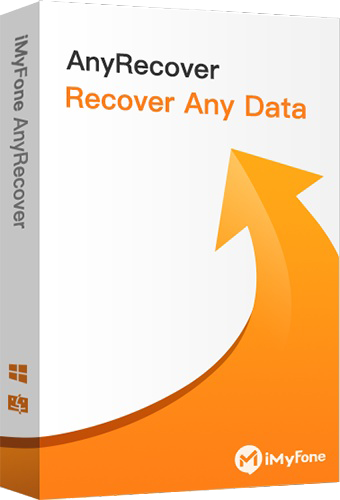 recupera tus datos