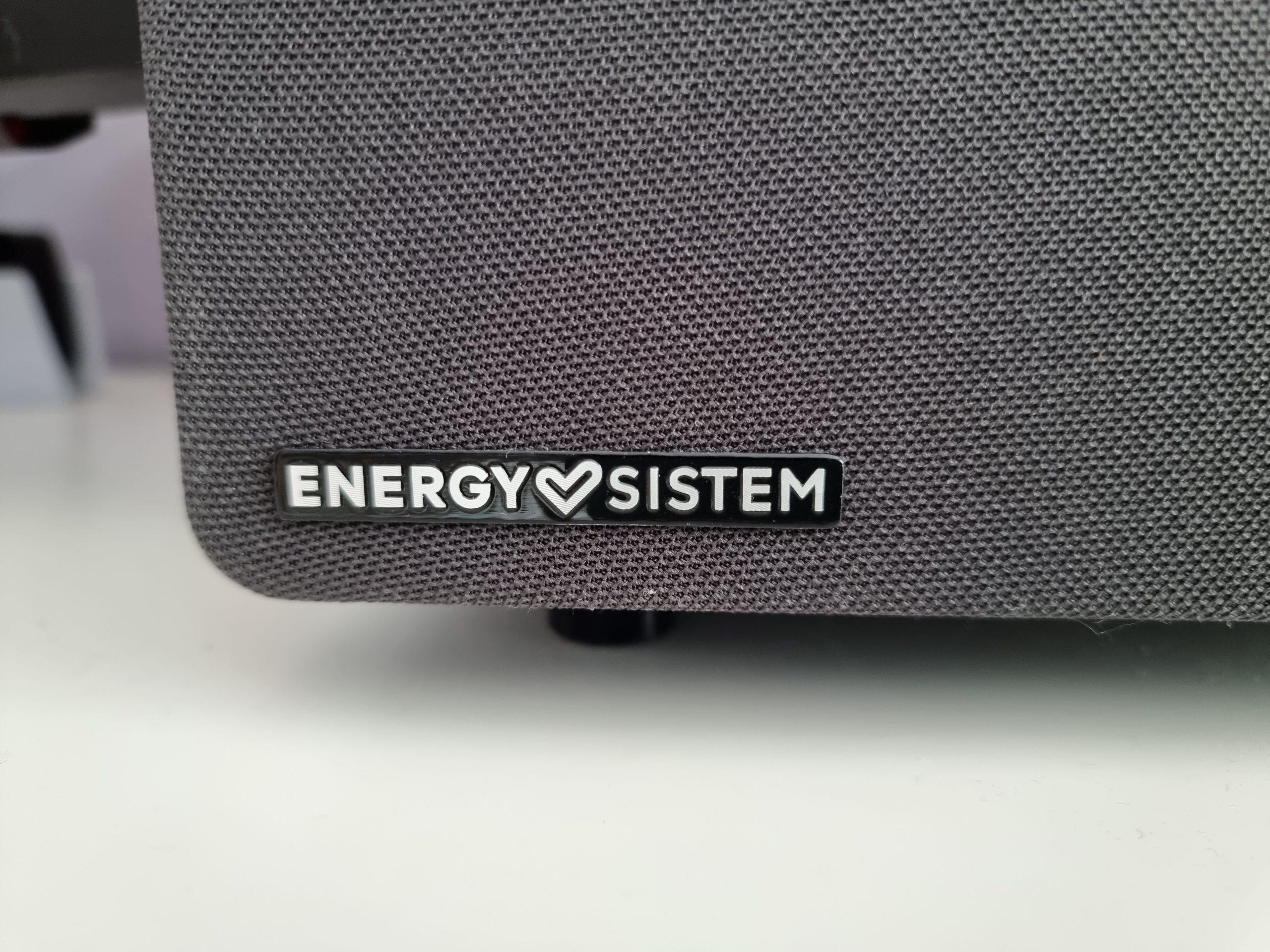 Home Speaker 8